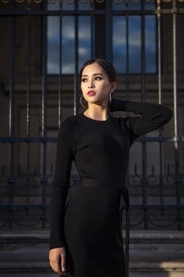 Hoa hậu Việt Nam 2018 được định hướng tốt về mặt hình ảnh