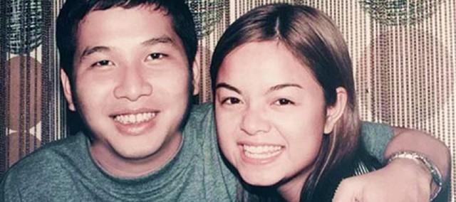 Quang Huy và Phạm Quỳnh Anh từng yêu nhau 10 năm mới tiến tới hôn nhân.