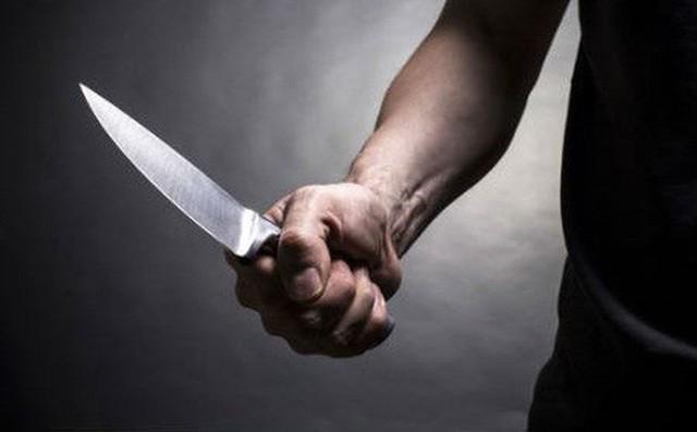Cơ quan cảnh sát điều tra đã bắt giữ đối tượng Lê Văn Vương để điều tra về hành vi giết người. Ảnh minh họa