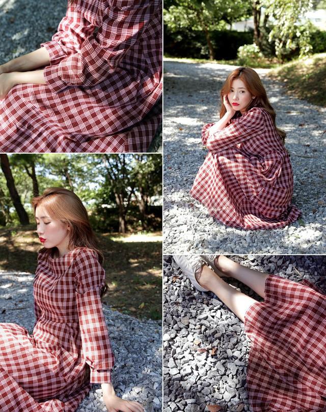 photo-25-15385301822762113379096.jpg