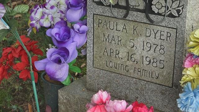 Tên sát nhân biến thái cuối cùng đã bị xử tử vào ngày 9/8 vừa qua, trả lại công lý cho Paula và gia đình cô bé.