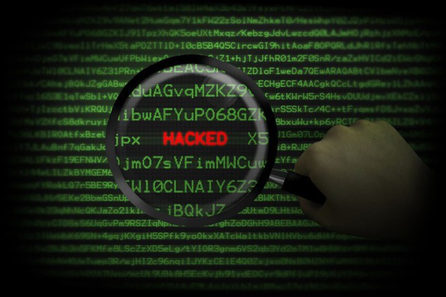 Cần nên thường xuyên đổi mật khẩu Wi-Fi tại nhà để an toàn