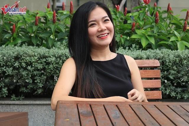 Thanh Ngọc trở lại bằng loạt sản phẩm âm nhạc thuộc thể loại pop ballad – đây cũng là dòng nhạc gắn liền với tên tuổi của cô nhiều năm nay.