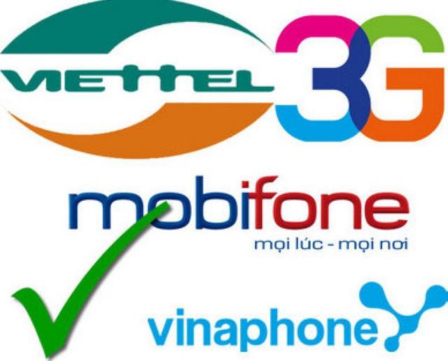 Nhà mạng MobiFone có hướng dẫn muốn kiểm tra thì phải gửi tin nhắn.
