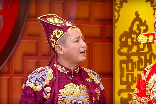 Trong Táo Quân 2018, sau khi hoàn thành xong vai Táo Quy hoạch, NSƯT Chí Trung đã tuyên bố sẽ không tham gia chương trình này nữa.