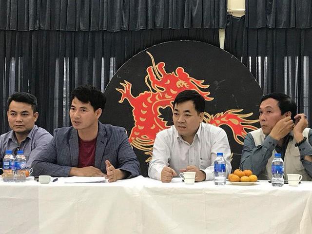 Nghệ sĩ Xuân Bắc nhận xét, NSND Anh Tú là một người say nghề, mê nghề.