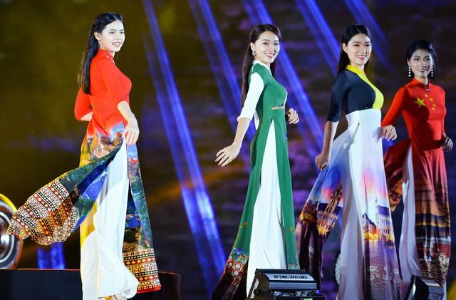 Hà Nội trở thành thành phố thứ 22 trên thế giới đăng cai giải đua này. Giải đua dự kiến tổ chức vào tháng 4/2020. Hợp đồng tổ chức giải đua được ký 10 năm và sẽ gia hạn vào năm thứ 8.