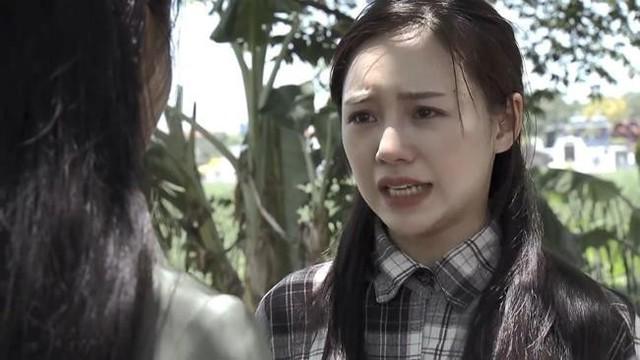 Quỳnh Kool được khen ngợi về diễn xuất khi vào vai Đào.