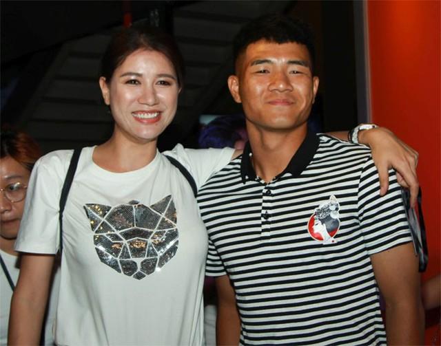 Trang Trần lên tiếng chỉ trích những người đá ném đá cậu em thân thiết