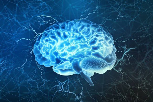 Trí nhớ suy giảm sẽ ảnh hưởng nghiêm trọng tới chất lượng sống của con người.