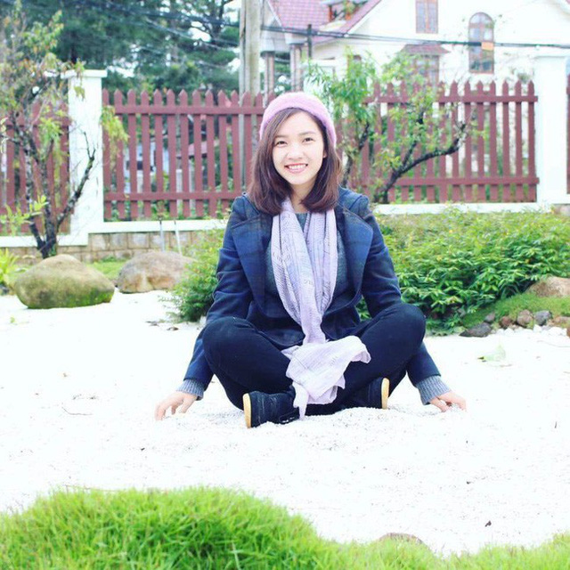 Chia tay Hariwon, đây là chân dung cô gái mà Tiến Đạt bí mật yêu và sẽ làm đám cưới