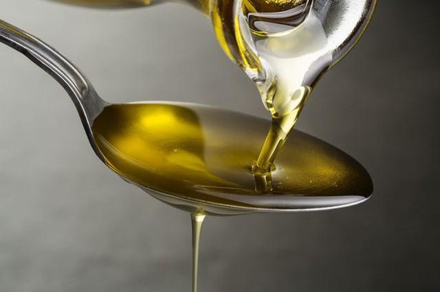 Không cần thuốc, bổ sung 10 loại thực phẩm này sẽ giúp giảm cholesterol tự nhiên và hiệu quả - Ảnh 5.