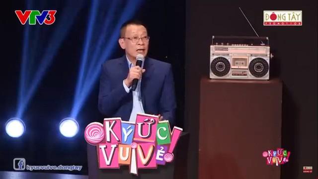 Làn Sóng Xanh là một dấu tích âm nhạc đặc biệt trong thập niên 90. Kể từ khi Làn Sóng Xanh xuất hiện, có biết bao ca sĩ nổi lên như Lam Trường, Thanh Lam, Mỹ Linh, Hồng Nhung, Phương Thanh, Hà Trần… Nó đã định hình sự phát triển của nền âm nhạc Việt Nam khi đó.