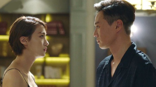 Hai vợ chồng Trang chẳng có mấy ngày vui vẻ từ sau khi kết hôn. (Ảnh minh họa)