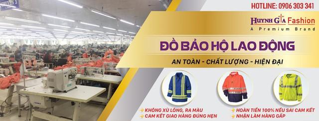 Huỳnh Gia Fashion nổi tiếng với nhiều sản phẩm cùng nhiều mẫu mã đẹp mắt.