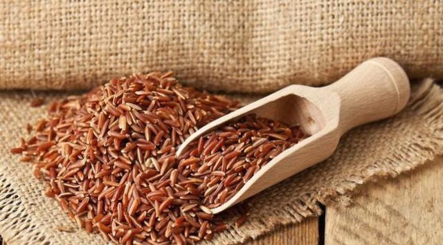 Chăm ăn những thực phẩm này từ trẻ sẽ giúp ngừa mắc bệnh ung thư đại tràng tối đa