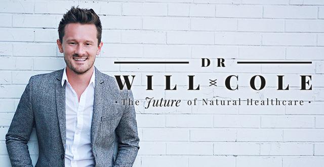 Theo Tiến sĩ Will Cole, một số hóa chất được sử dụng trong thuốc nhuộm có liên quan đến nhiều dạng ung thư và các vấn đề về sức khỏe khác.