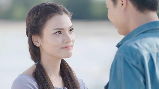 Ca khúc mới được Phạm Phương Thảo đóng cùng nam diễn viên Thiện Tùng