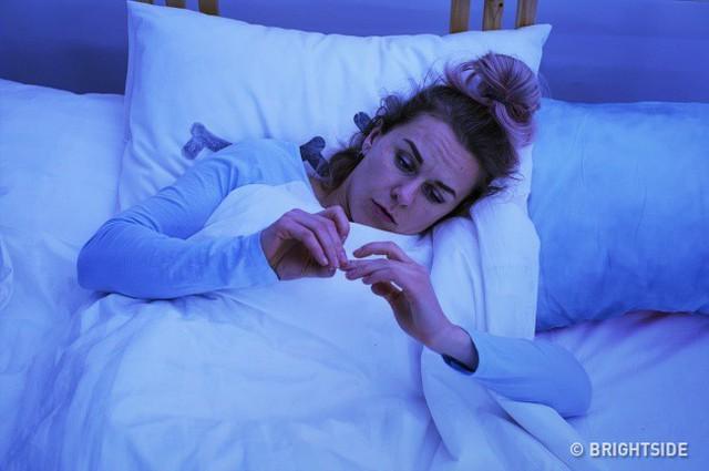 Hormone progesterone là hormone có tác dụng làm dịu tâm trạng một cách tự nhiên.