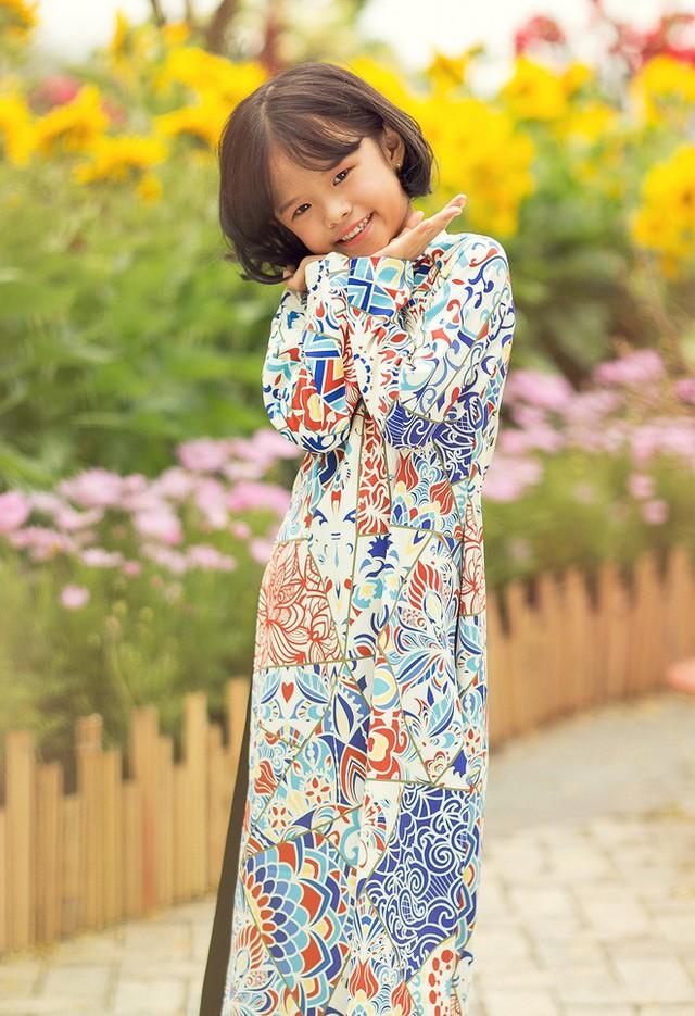 Lâm Vinh Hải cũng cho biết thêm, chính sự nhiệt tình của Linh Chi đã khiến Kỳ Kỳ cảm thấy vui vẻ và thân thiết với cô hơn.