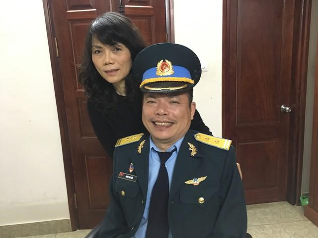 """Chuyện không tưởng của """"Nick Vujicic Việt Nam"""""""