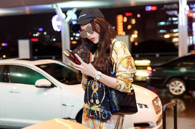 photo-9-1517794191662244569335.jpg