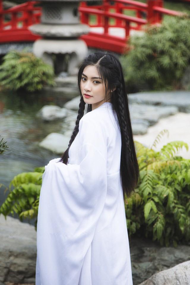 Sau khi đăng quang, Nam Phương trở lại công việc học tập và bên cạnh đó là dành nhiều thời gian cho các hoạt động sau cuộc thi, tham gia thiện nguyện.