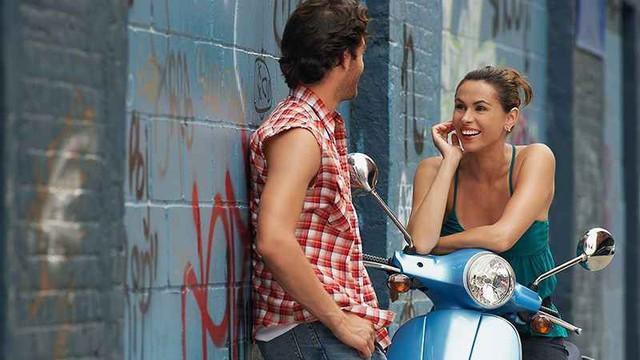 Hỏi số điện thoại phụ nữ bị phạt gần 9 triệu đồng