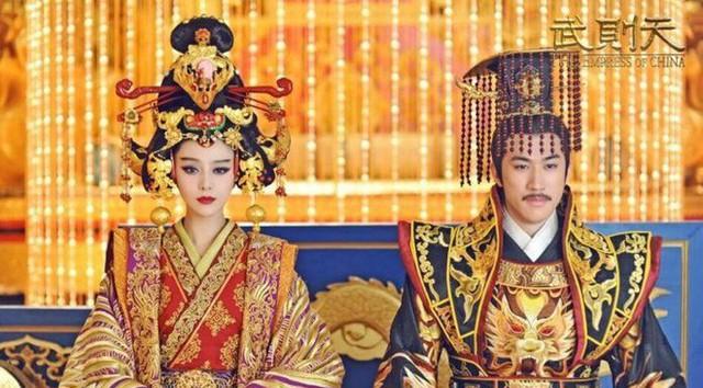 3 Hoàng đế chung tình trong sử sách Trung Hoa: Vị vua thứ hai suốt đời chỉ yêu và lấy một người phụ nữ duy nhất