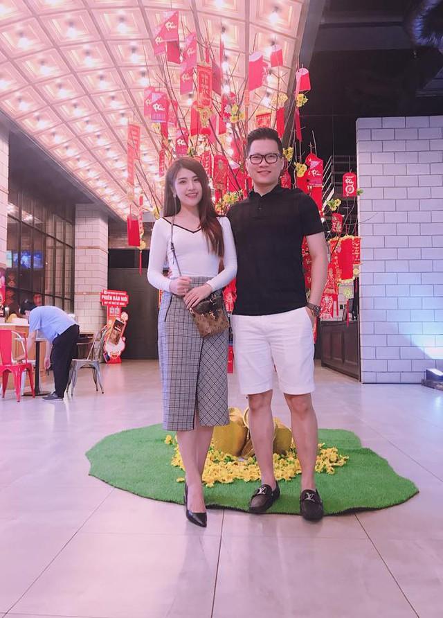 Học trò cưng của Đàm Vĩnh Hưng, Tố Ny sắp cưới phi công hơn 7 tuổi