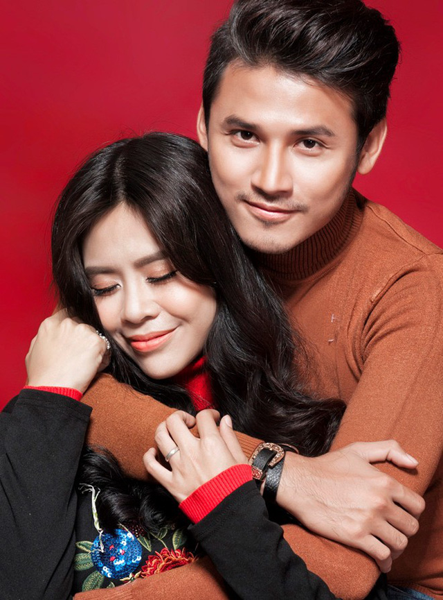 Đã sang Mỹ chụp ảnh cưới, mỹ nhân Việt vẫn quyết chia tay