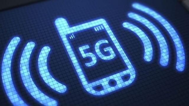 5G sẽ có tốc độ vượt trội khi so với các thế hệ 3G và 4G trước đây
