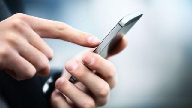 5G sẽ sớm có mặt trên các thiết bị di động