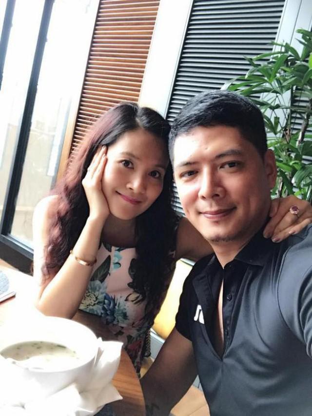 Vợ Bình Minh bàn cách lấy lòng mẹ chồng, không bị mang tiếng hỗn hào
