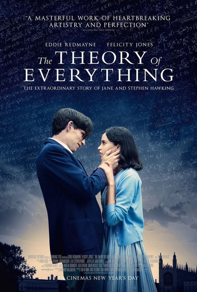 Câu chuyện đầy xúc động về uộc đời của ông, đã đang và sẽ lấy nước mắt của khán giả khi xem bộ phim này.