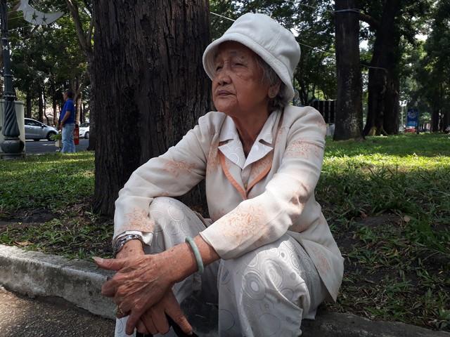 Bà Mai tâm sự những ký ức về cố Thủ tướng Phan Văn Khải