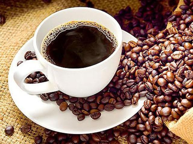 Tuyệt đối không uống cà phê khi đói, nhất là vào sáng sớm. Ảnh minh họa