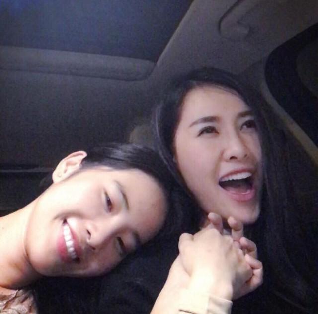 'Trường Giang chia tay Nam Em vì cô ấy không đồng ý trao sự trinh trắng'