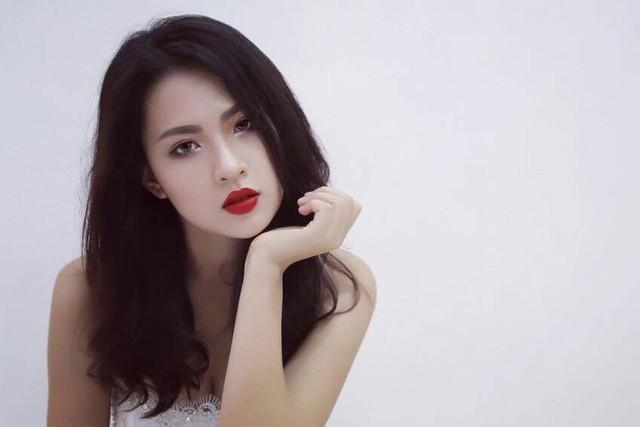 """Diễn viên Minh Trang: Tôi bị gạ gẫm cho tiền khá nhiều sau khi đóng """"Tình khúc Bạch Dương"""""""