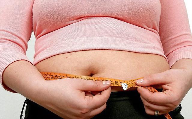Mọi cố gắng giảm cân đều vô ích nếu không làm đủ 3 việc chuyên gia khuyên này