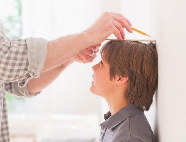 Bác sĩ tiết lộ 4 điều kiện quan trọng nhất để tăng trưởng chiều cao nhanh cho trẻ em