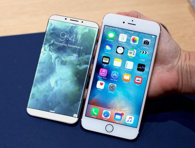 Vụ kiện Apple tại Việt Nam: Luật sư nói gì việc bị bác đơn khởi kiện