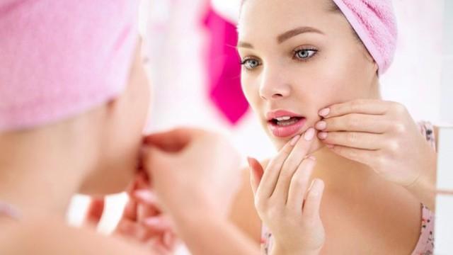 Sai lầm khiến da bị hỏng sau khi điều trị bằng laser