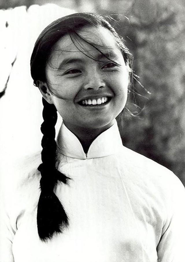 Lê Thị Hiệp được tưởng nhớ tại lễ trao giải Oscar 2018 .
