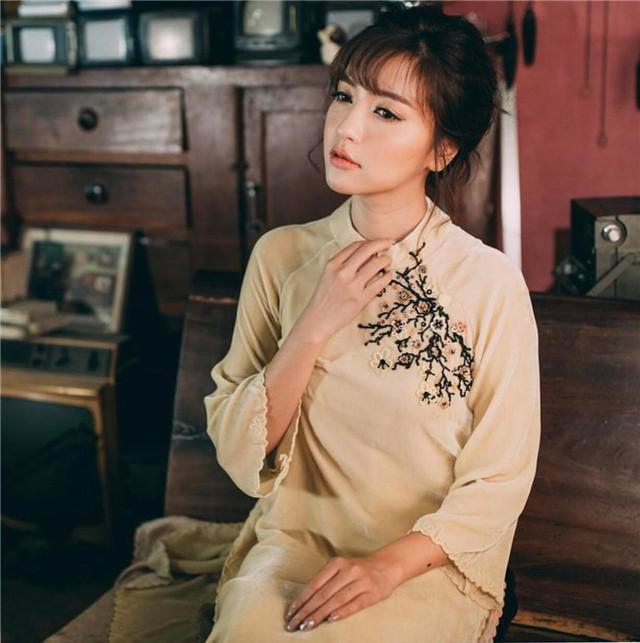 """Phạm Hương, Đỗ Mỹ Linh đã thử kiểu tóc giúp """"ăn gian"""" tuổi hiệu quả, còn bạn thì sao?"""