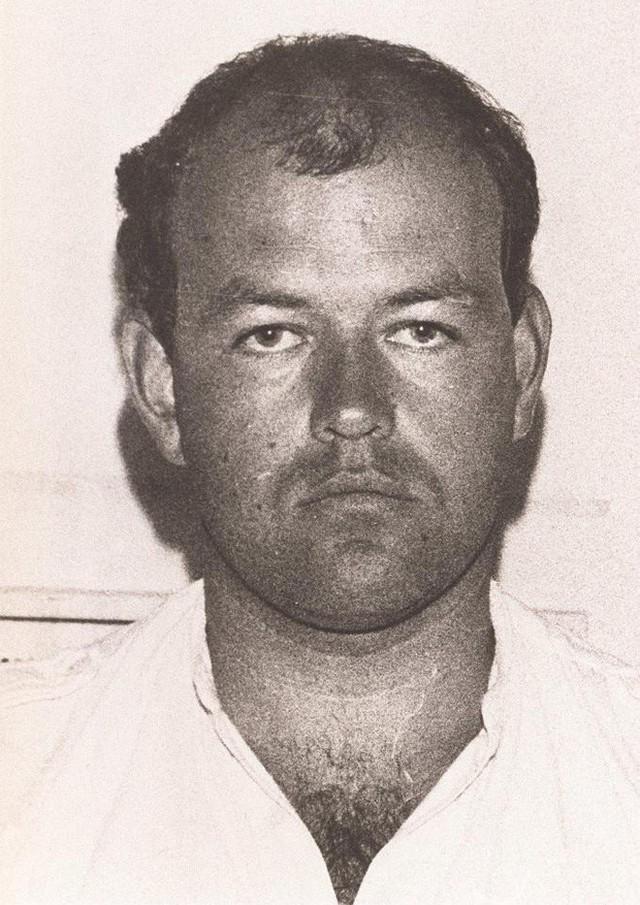 Sau 30 năm ngồi tù với tội hãm hiếp và giết người, tên sát nhân có cơ hội được thả tự do vì tài năng đặc biệt