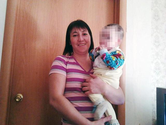 Xôn xao vụ việc người mẹ rao bán nội tạng con cho chợ đen với mức giá gần 80 triệu đồng gây phẫn nộ trong dư luận