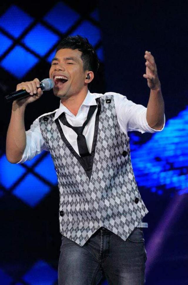Ya Suy bất ngờ thông báo đã mất giọng hát, muốn từ bỏ sân khấu