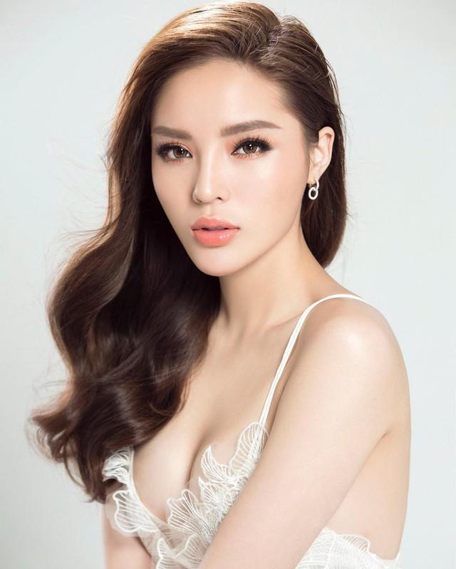 """Sau đăng quang, các Hoa hậu Việt Nam chỉ """"siêng""""... thẩm mỹ, lấy chồng?"""