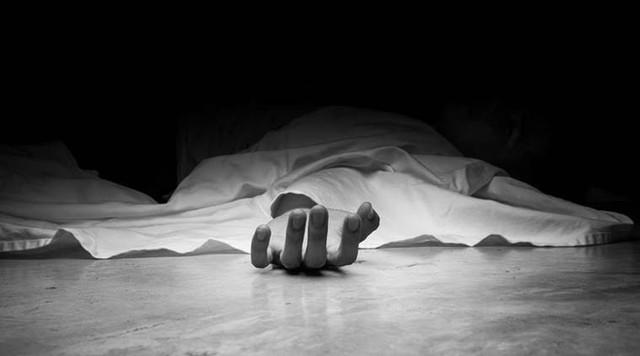 Sát hại vợ đang mang bầu 8 tháng vì muốn rước nhân tình về sống chung